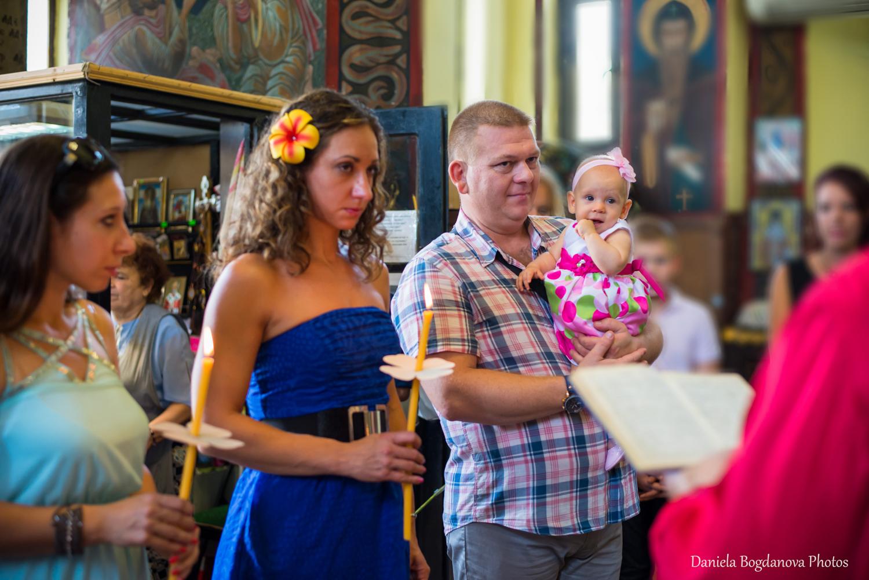 2015-09-06 Christening Raya-141b