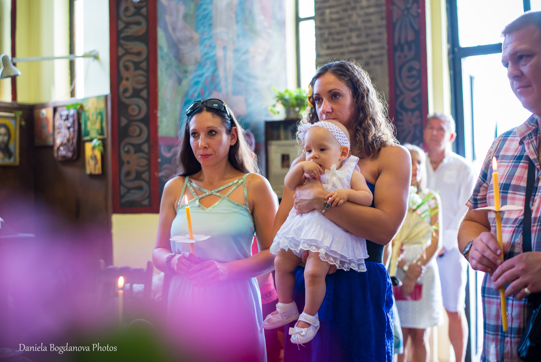 2015-09-06 Christening Raya-227b