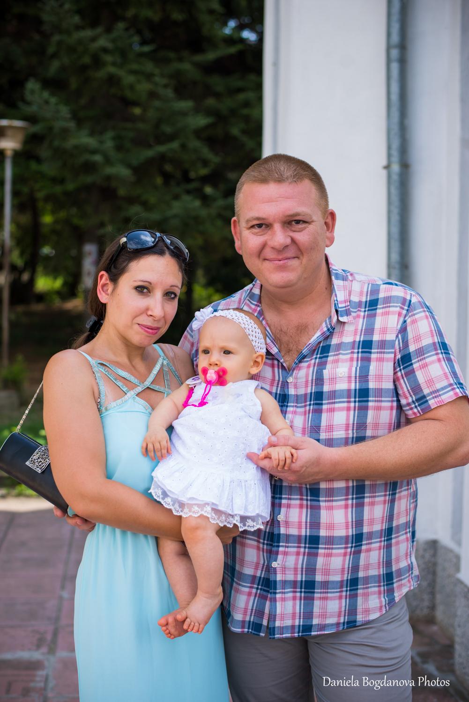 2015-09-06 Christening Raya-284b