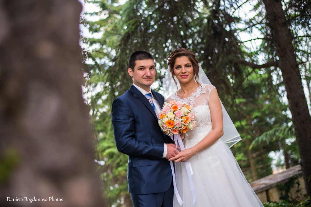 2015-06-20 Wedding Day Yana&Venci-101b