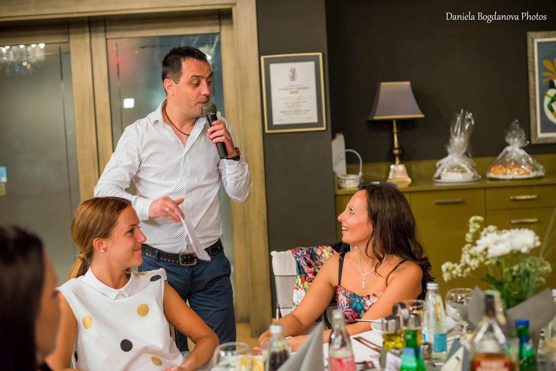 2015-09-12 Wedding Day Daniela i Diyan-1046b