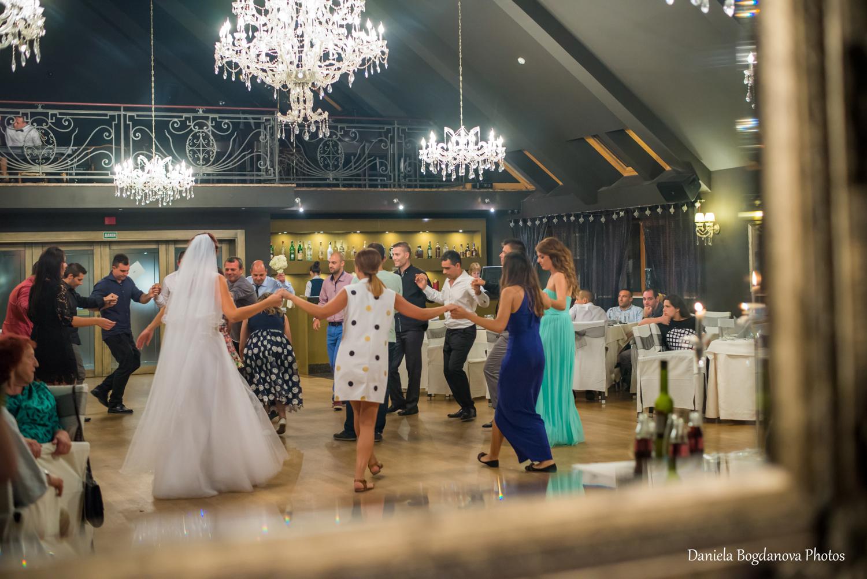 2015-09-12 Wedding Day Daniela i Diyan-1102b