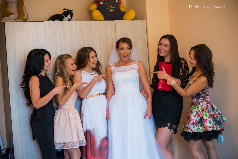 2015-09-12 Wedding Day Daniela i Diyan-112b