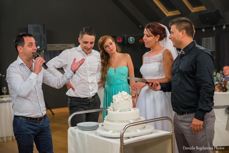 2015-09-12 Wedding Day Daniela i Diyan-1213b