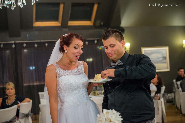 2015-09-12 Wedding Day Daniela i Diyan-1222b