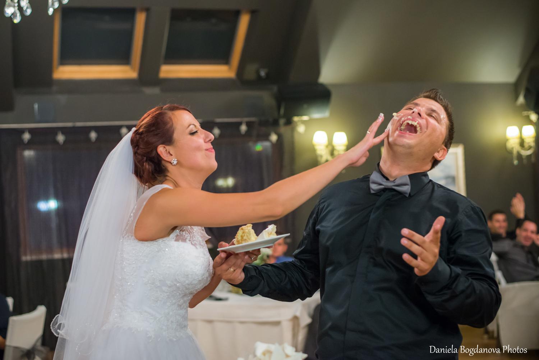 2015-09-12 Wedding Day Daniela i Diyan-1227b