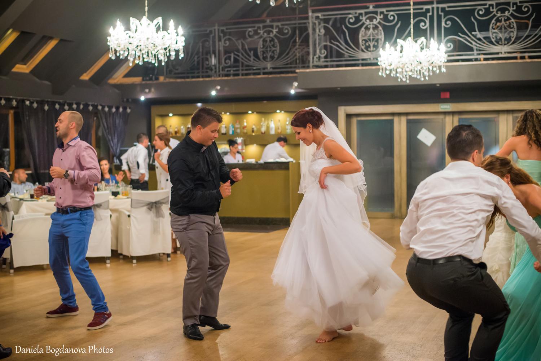 2015-09-12 Wedding Day Daniela i Diyan-1274b