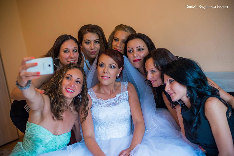 2015-09-12 Wedding Day Daniela i Diyan-148b