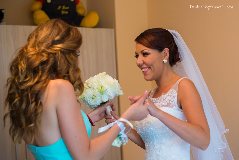 2015-09-12 Wedding Day Daniela i Diyan-189b
