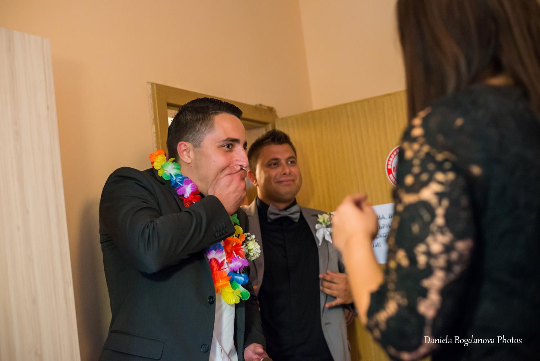 2015-09-12 Wedding Day Daniela i Diyan-203b