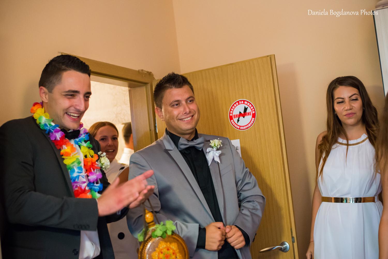 2015-09-12 Wedding Day Daniela i Diyan-204b