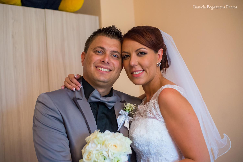 2015-09-12 Wedding Day Daniela i Diyan-234b