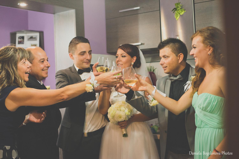 2015-09-12 Wedding Day Daniela i Diyan-241b