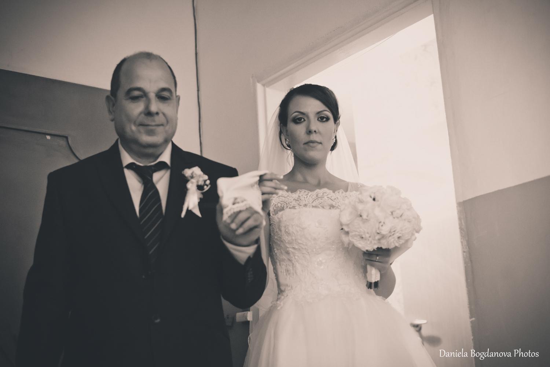 2015-09-12 Wedding Day Daniela i Diyan-242b
