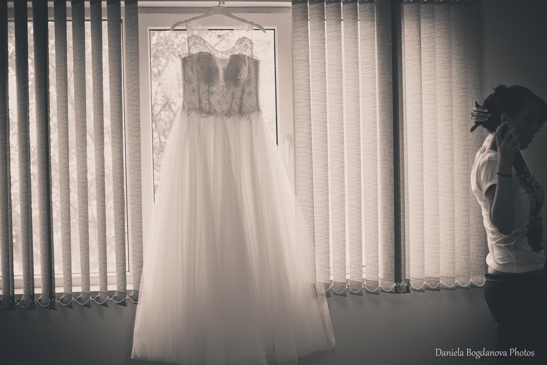 2015-09-12 Wedding Day Daniela i Diyan-24b