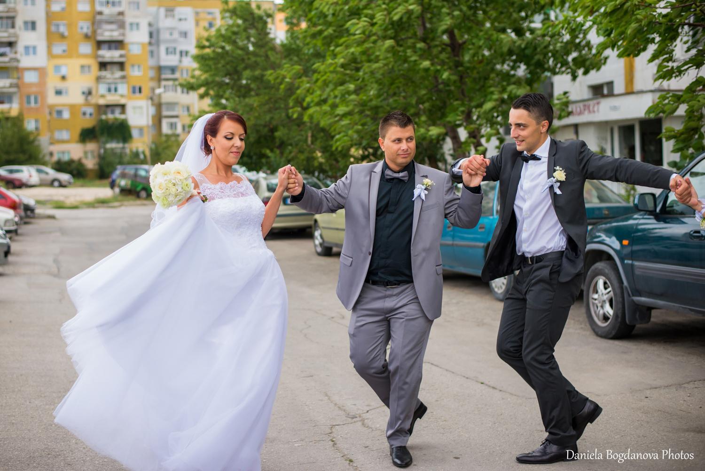 2015-09-12 Wedding Day Daniela i Diyan-262b