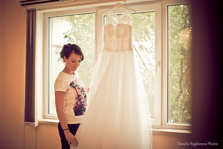 2015-09-12 Wedding Day Daniela i Diyan-29b