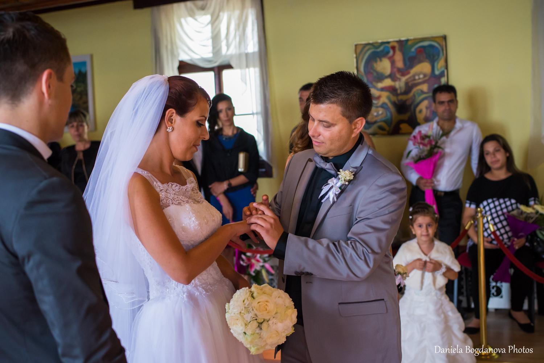 2015-09-12 Wedding Day Daniela i Diyan-366b