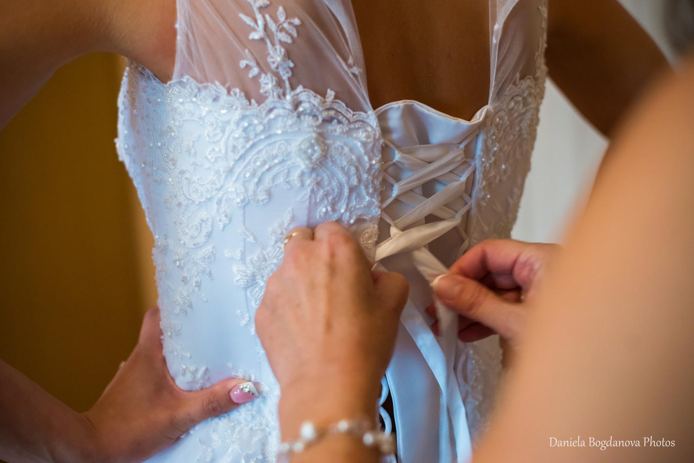 2015-09-12 Wedding Day Daniela i Diyan-36b