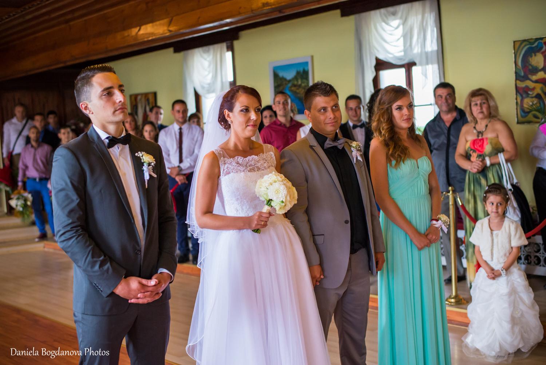 2015-09-12 Wedding Day Daniela i Diyan-395b