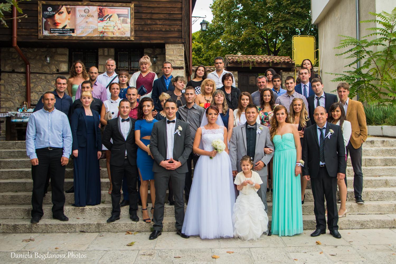 2015-09-12 Wedding Day Daniela i Diyan-420b