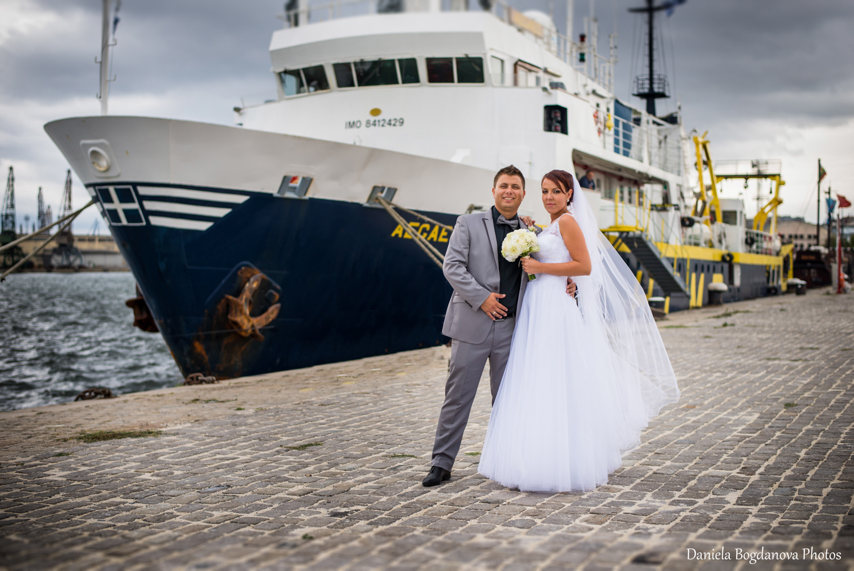 2015-09-12 Wedding Day Daniela i Diyan-421b