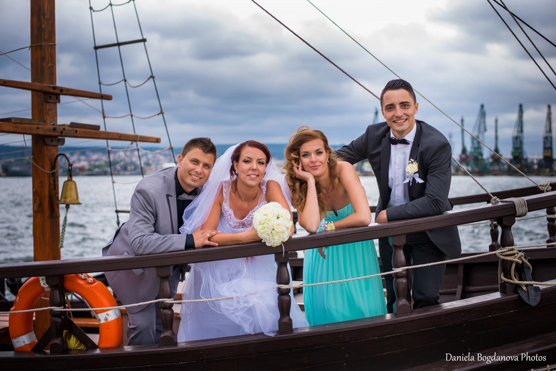 2015-09-12 Wedding Day Daniela i Diyan-423b