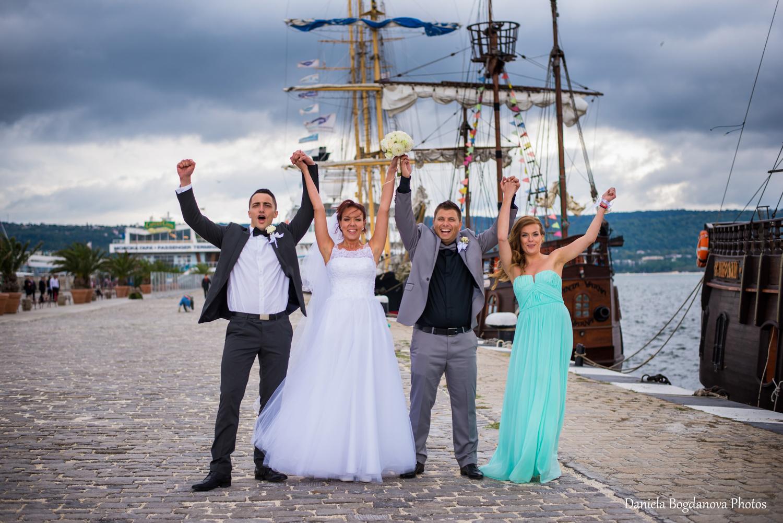 2015-09-12 Wedding Day Daniela i Diyan-424b