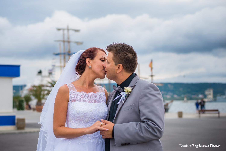 2015-09-12 Wedding Day Daniela i Diyan-432b