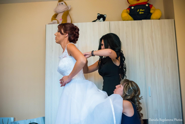 2015-09-12 Wedding Day Daniela i Diyan-43b