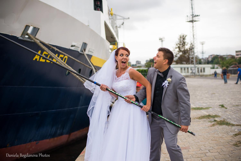 2015-09-12 Wedding Day Daniela i Diyan-443b