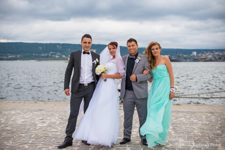 2015-09-12 Wedding Day Daniela i Diyan-455b