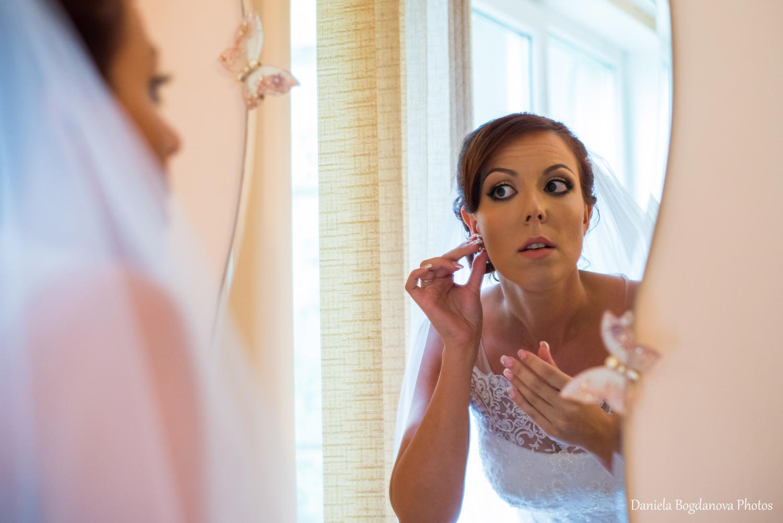 2015-09-12 Wedding Day Daniela i Diyan-48b