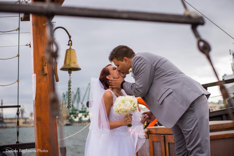 2015-09-12 Wedding Day Daniela i Diyan-495b