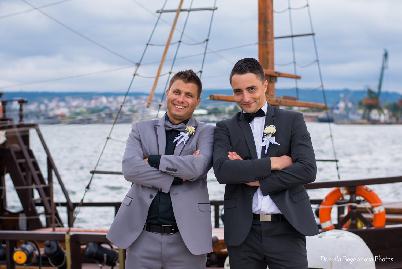 2015-09-12 Wedding Day Daniela i Diyan-518b