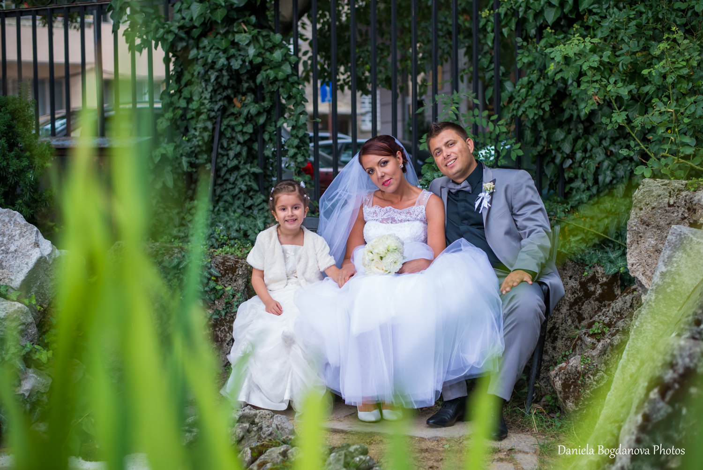 2015-09-12 Wedding Day Daniela i Diyan-527b
