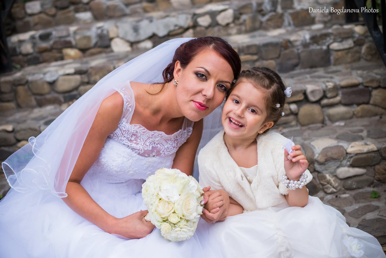 2015-09-12 Wedding Day Daniela i Diyan-551b