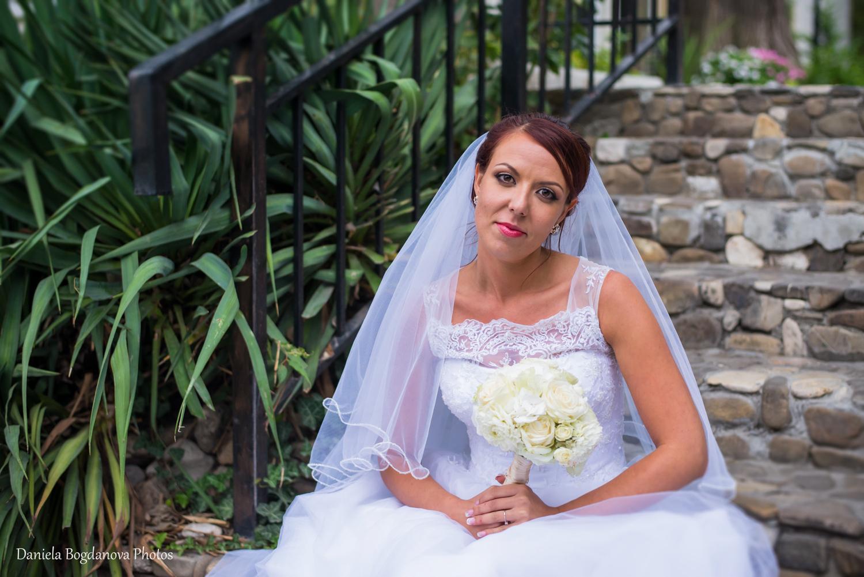 2015-09-12 Wedding Day Daniela i Diyan-553b