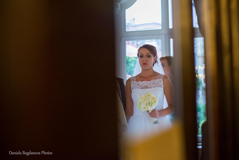 2015-09-12 Wedding Day Daniela i Diyan-576b