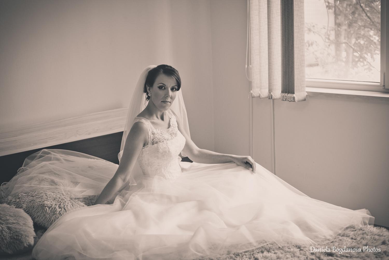 2015-09-12 Wedding Day Daniela i Diyan-60b