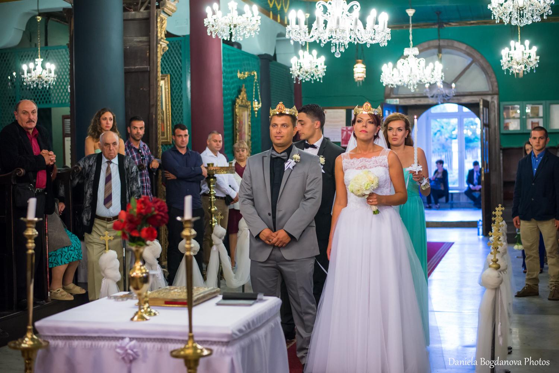 2015-09-12 Wedding Day Daniela i Diyan-613b