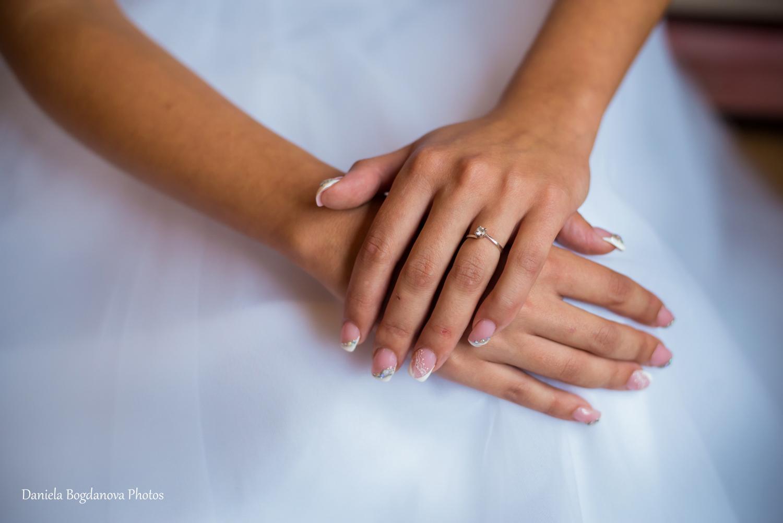 2015-09-12 Wedding Day Daniela i Diyan-66b