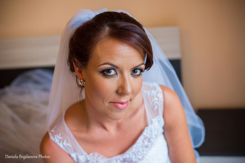 2015-09-12 Wedding Day Daniela i Diyan-69b