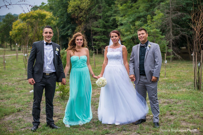 2015-09-12 Wedding Day Daniela i Diyan-709b