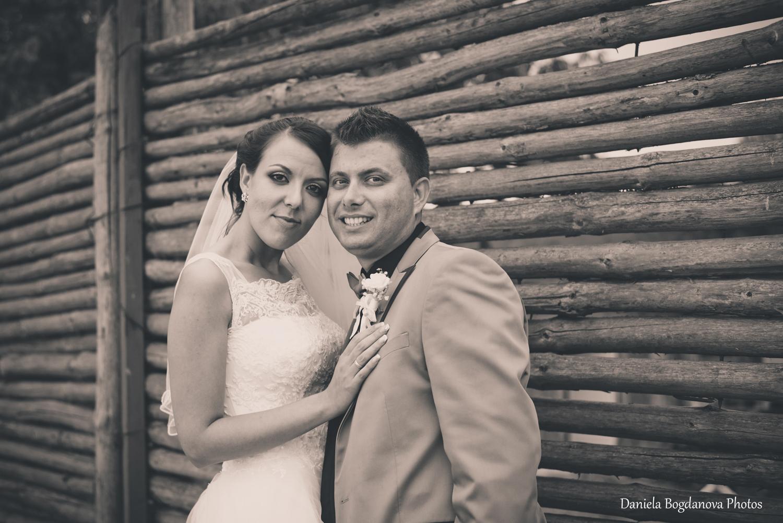 2015-09-12 Wedding Day Daniela i Diyan-710b
