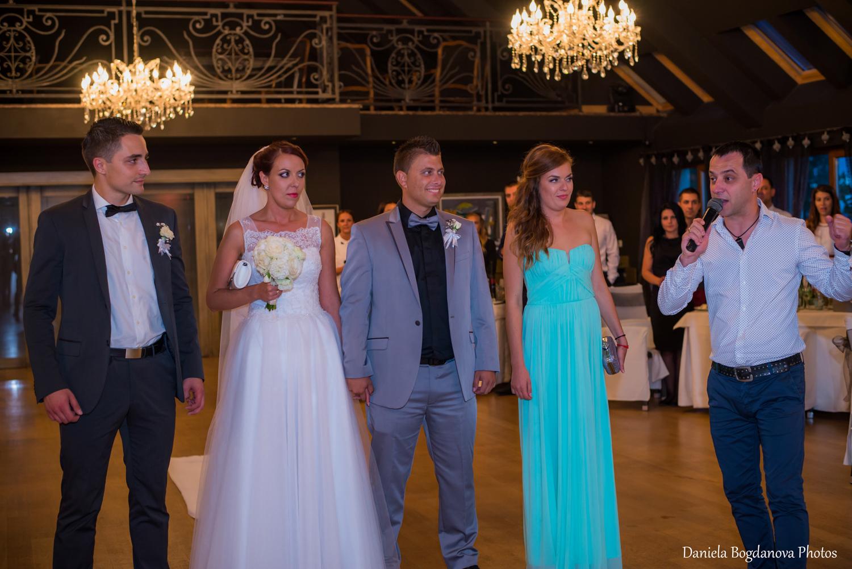 2015-09-12 Wedding Day Daniela i Diyan-752b