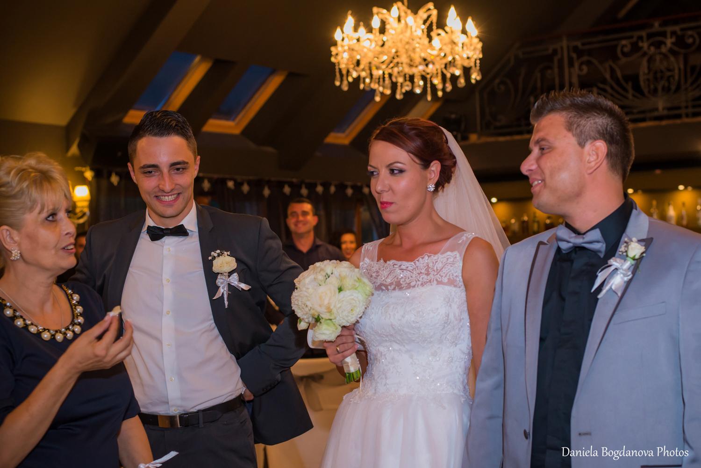 2015-09-12 Wedding Day Daniela i Diyan-757b