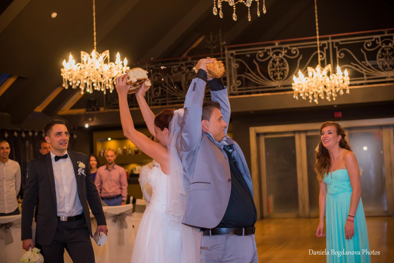 2015-09-12 Wedding Day Daniela i Diyan-773b