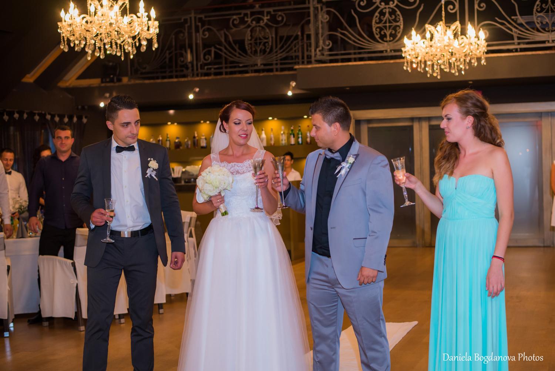 2015-09-12 Wedding Day Daniela i Diyan-784b