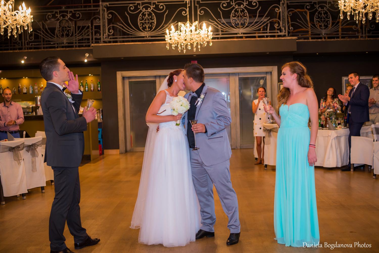 2015-09-12 Wedding Day Daniela i Diyan-789b